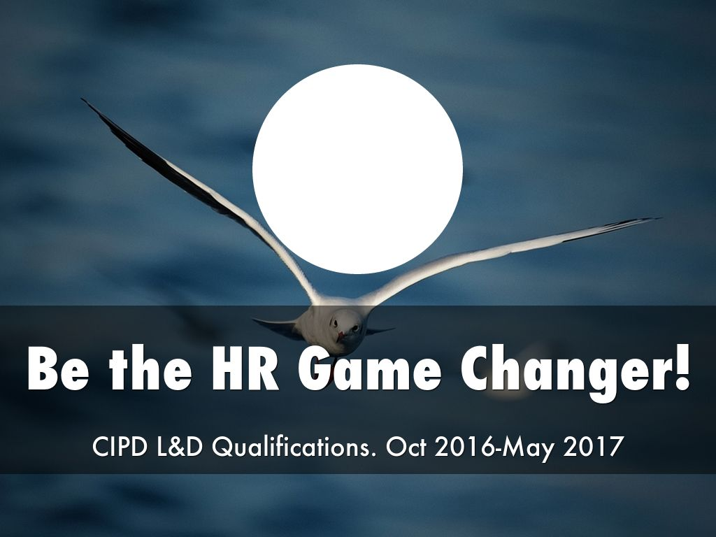 int 5rtp cipd diploma resourcing and This postgraduate qualification programme reviews, questions and considers  alternative solutions to complex and specialist resourcing and talent  management.
