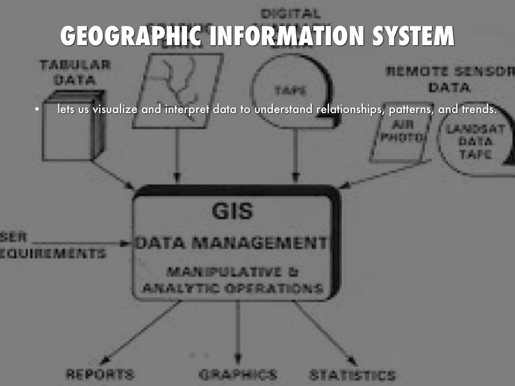 ap human geo unit 2 vocab Unit 2-terms 2015-world-population-data-sheet population handbook unit 2: population and migration an understanding of the ways in which the human population is organized geographically provides ap students with the tools they need to make sense of cultural, political, economic, and urban systems.