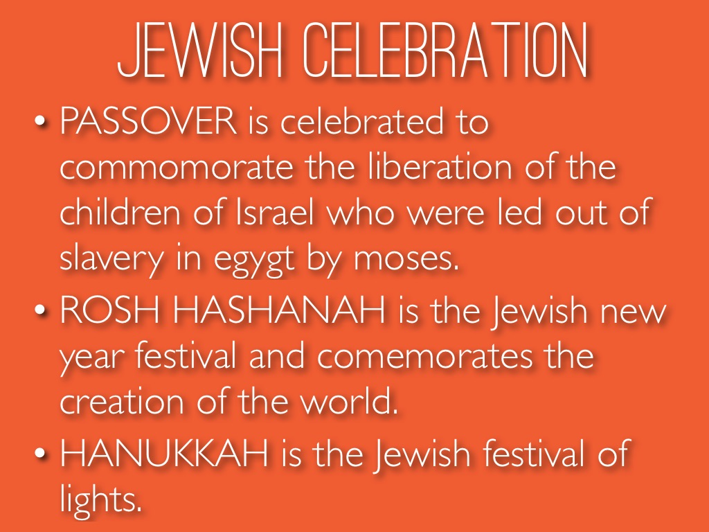 jewish celebrations individual questions You searched for: photo designation jewish life in nazi germany -- schools/school holiday celebrations jewish life in nazi germany.