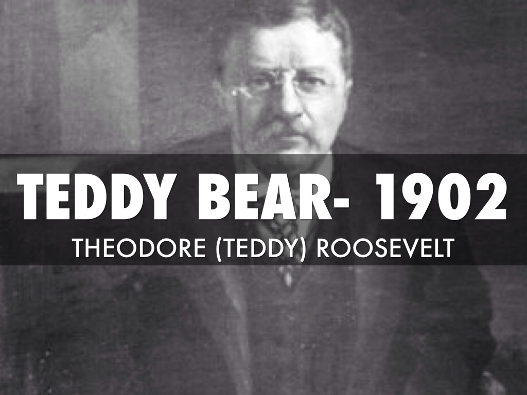 teddy roosevelt research paper Public papers of theodore roosevelt, governor 1899  resources and materials home  what we do  public speaking competitions  resources and materials download the theodore roosevelt® public  school and local library should be able to provide you with other books and sources which may be most valuable to your research and preparation.