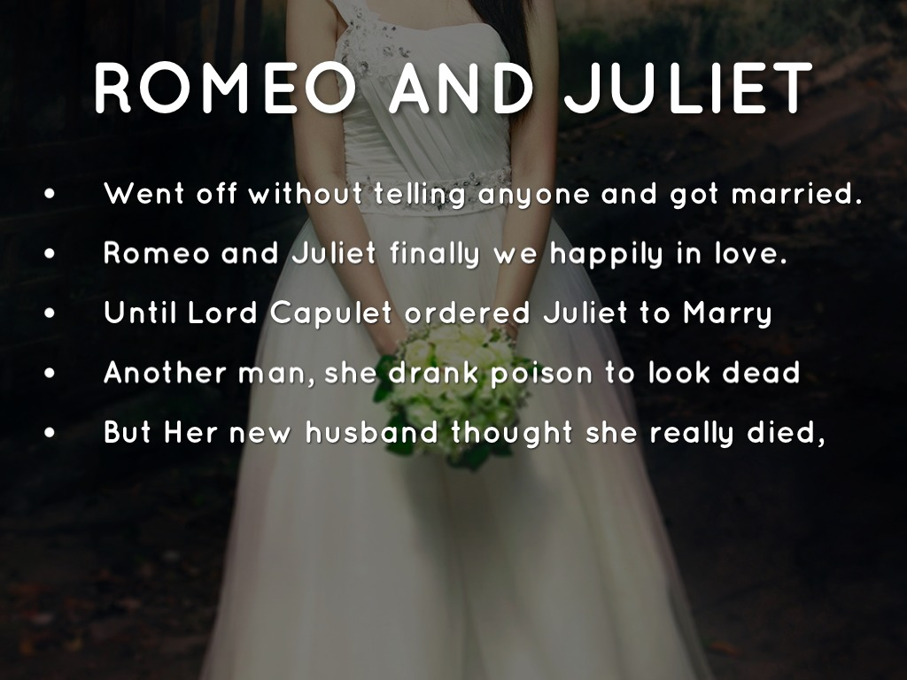 shakespeare romeo juliet pdf download