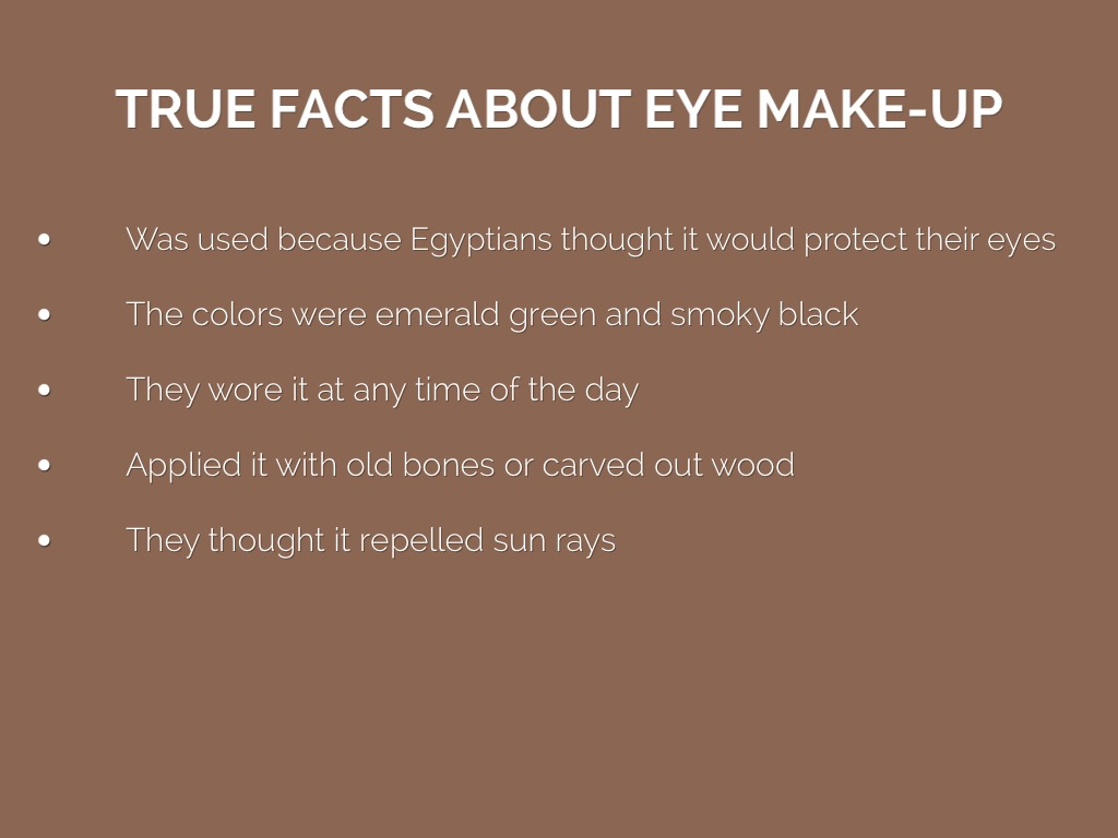 Pictures of Black Eyes Facts - #rock-cafe