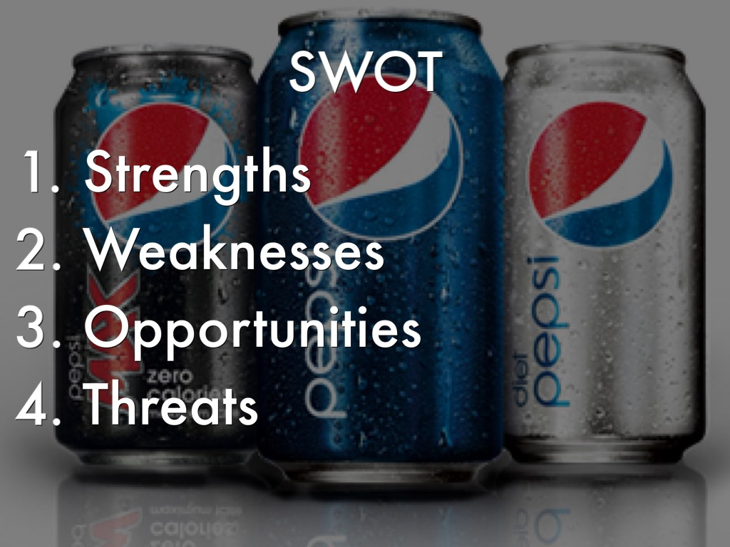 pepsi weakness Diet pepsi will again use aspartame, an artificial sweetener tied to lab rat cancer, after poor sales and reviews with sucralose does knowing more hurt.