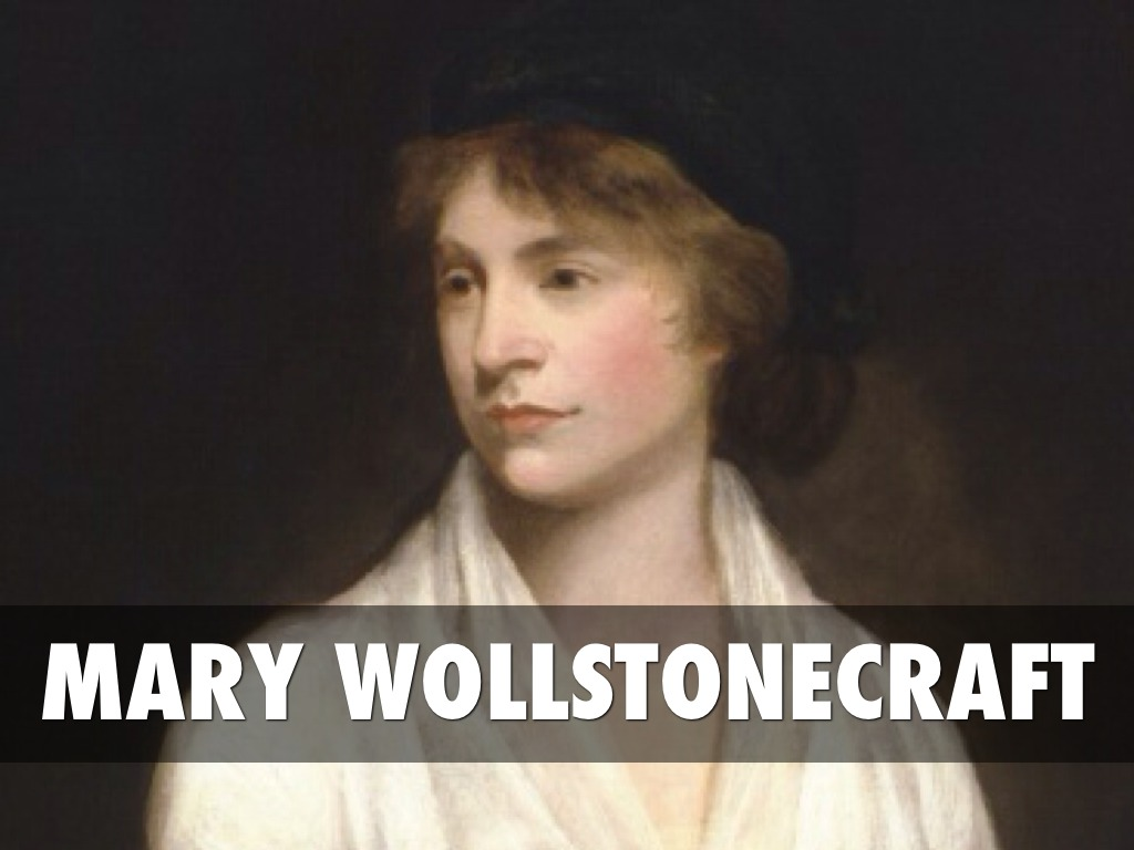 all about mary wolstonecraft Watch video early life writer mary shelley was born mary wollstonecraft godwin on august 30, 1797, in london, england she was the daughter of philosopher and political writer william godwin and famed feminist mary wollstonecraft.