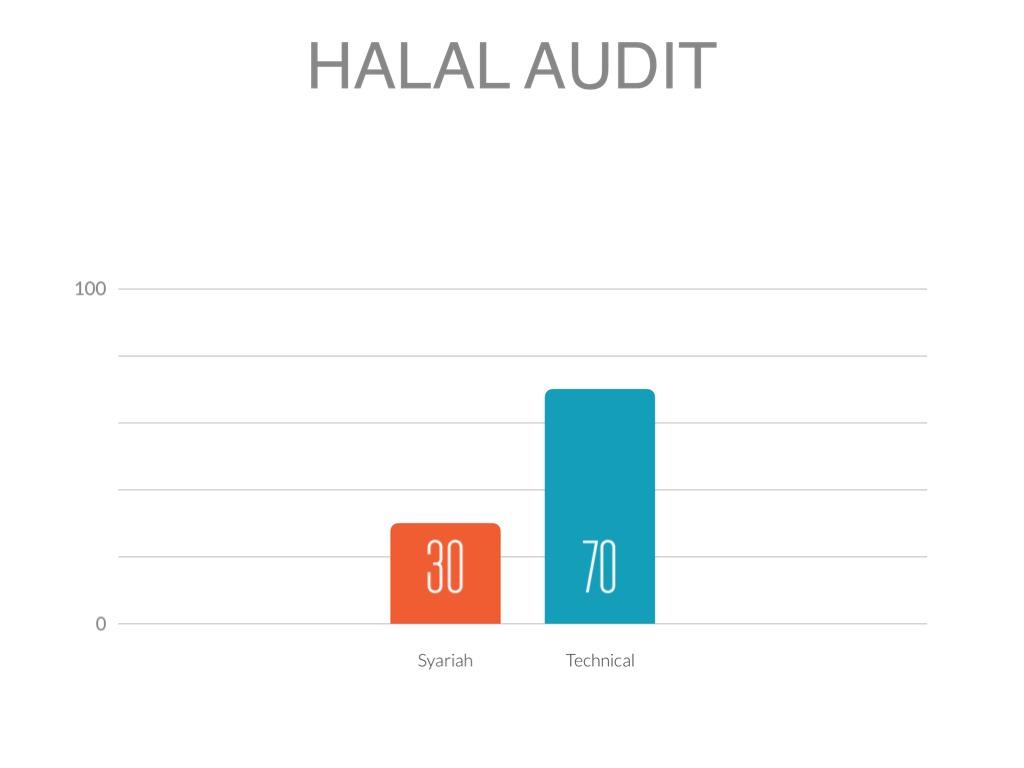 audit syariah