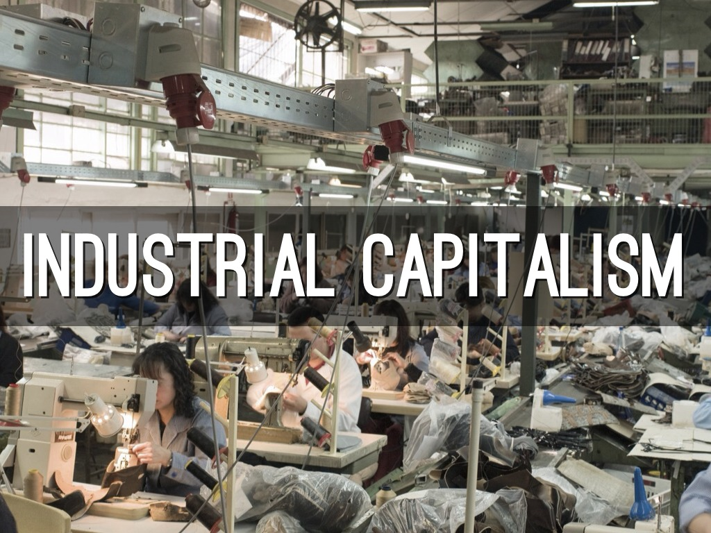 industrial production and capitalism drivers of Constructing china s capitalism shanghai and the nexus of urban rural  the hub of global manufacturing and production  on the key growth drivers,.