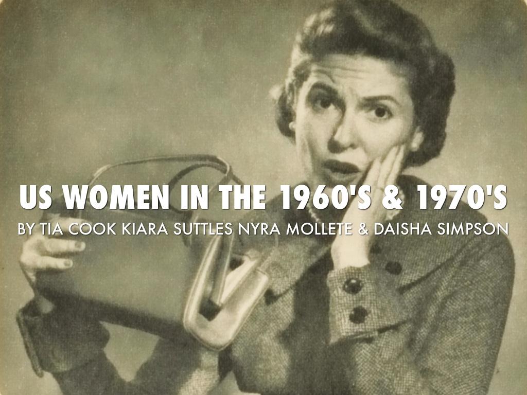 Watch Patricia Palinkas video