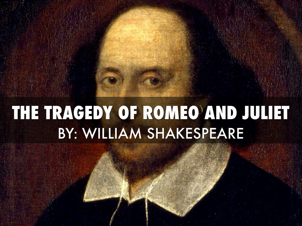 romance and tragedy in the works of william shakespeare Essay about star-crossed lovers in shakespeare's midsummer the sometimes overlapping genres of tragedy, comedy, romance william shakespeare]:: 1 works.