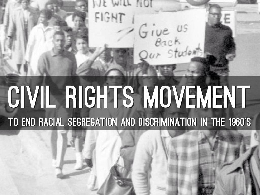 discrimination and segregation Beginning in the 1890s, georgia and other southern states passed a wide variety of jim crow laws that mandated racial segregation or separation in public facilities and effectively codified the.