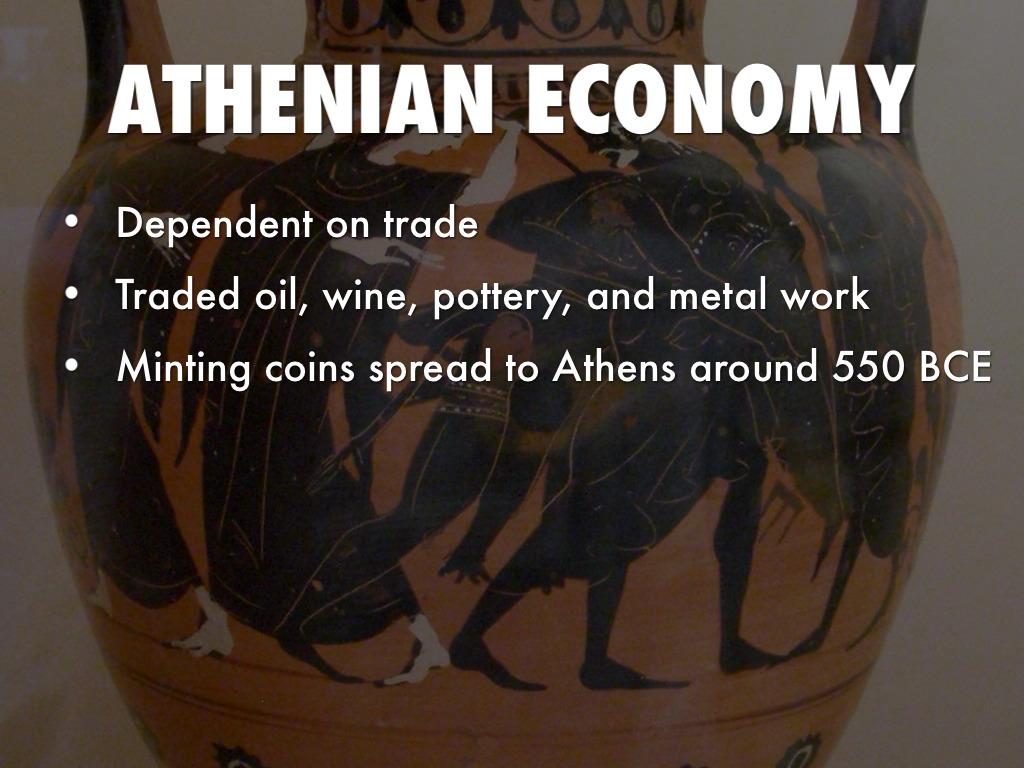 athenian vs spartan women