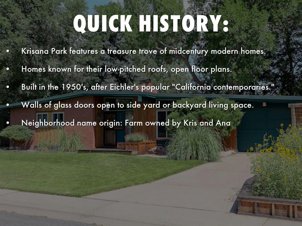 krisana parkdwell denver real estate