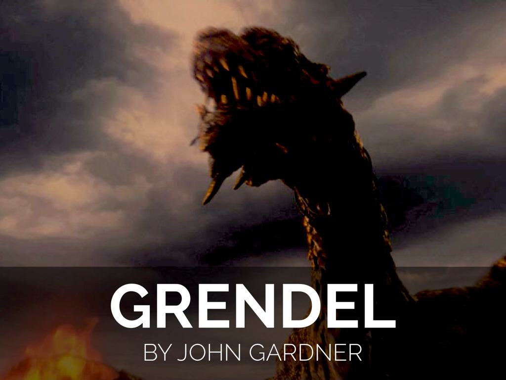 a character analysis of grendel in the novel grendel by john gardner This study guide consists of approximately 22 pages of chapter summaries, quotes, character analysis, themes, and more - everything you need to sharpen your knowledge of grendel grendel is a first-person account of grendel, the creature beowulf kills in the sixth-century epic poem beowulf grendel.