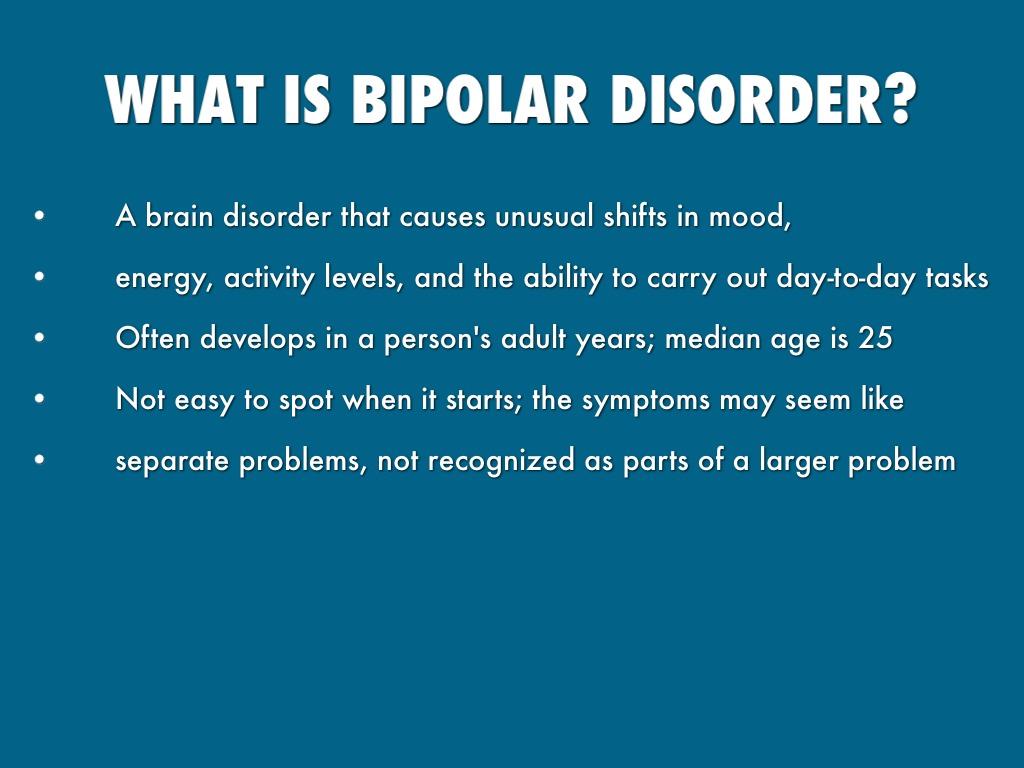 bipolar disorder by cniedergeses817, Skeleton