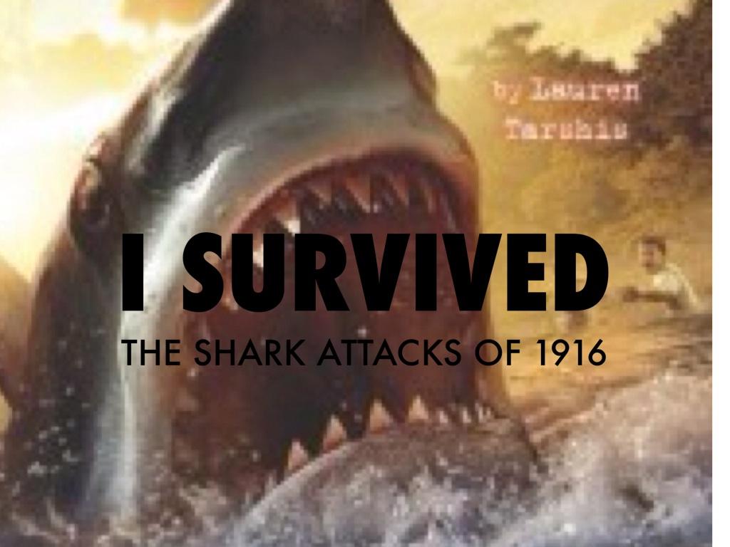 i survived by emily klecatsky