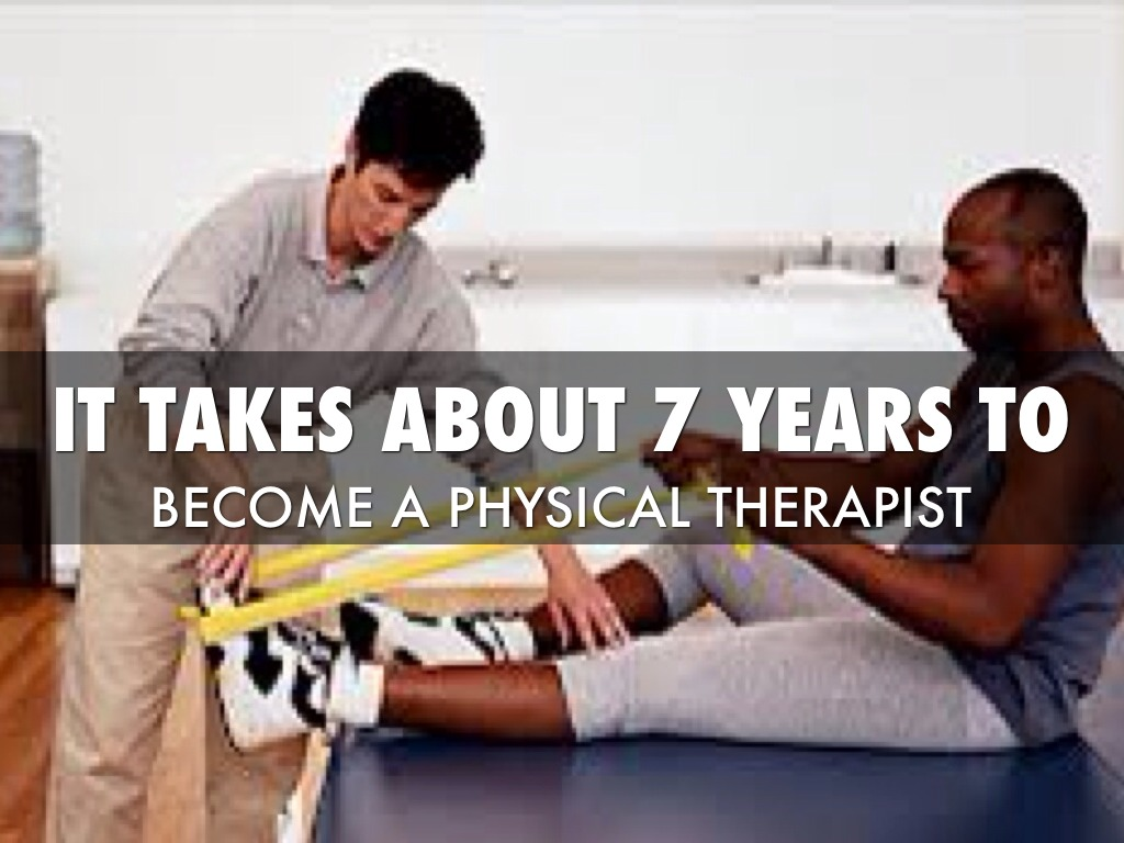 what it takes to become a therapist