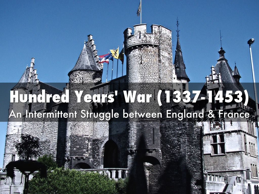 the wars of the roses england and france