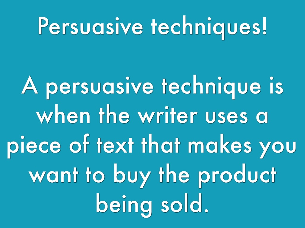 persuasive techniques used by squealer 050814 work smart how to use 10 psychological theories to persuade people influence your audience without feeling sleazy about it with these tips on social media.