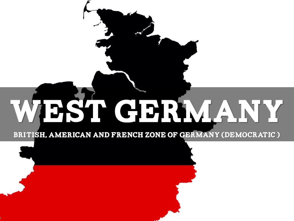 germany democracy