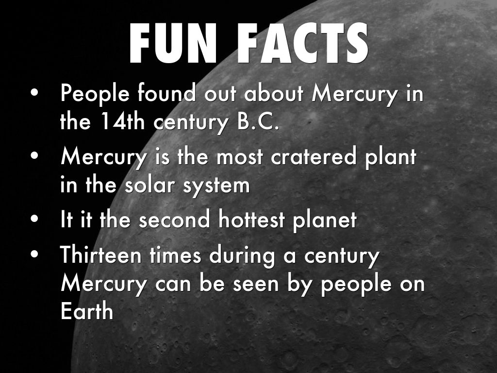 essay about mercury element Mercury mercury is a unique element because it remains liquid at room temperature (environment canada 2002)  mercury most frequently occurs as cinnabar, which is the chief ore mineral of mercury (environment canada 2003)  mercury cycle mercury is cycled and recycled through a.