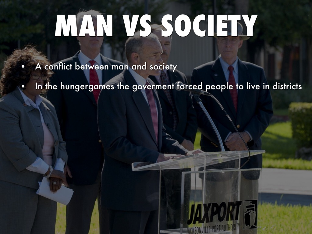 man and society Posts about man & society written by alberto ghiraldo.