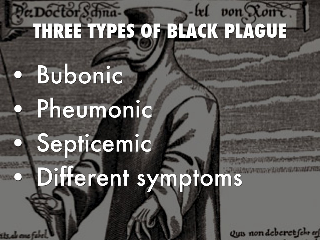 the long and short term effects of the black death The comparative approach would yield interesting results notwithstanding whatever particularities there are with the 2nd c plague, we hit an issue with analyzing the effects of the black death: the demolition of the european population by orders of 40-60% seemed to persist for nearly 80 years.