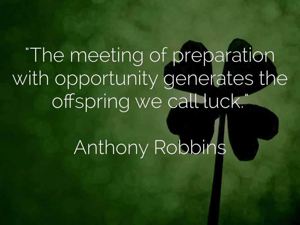 career development quotes by antoinette oglethorpe untitled slide