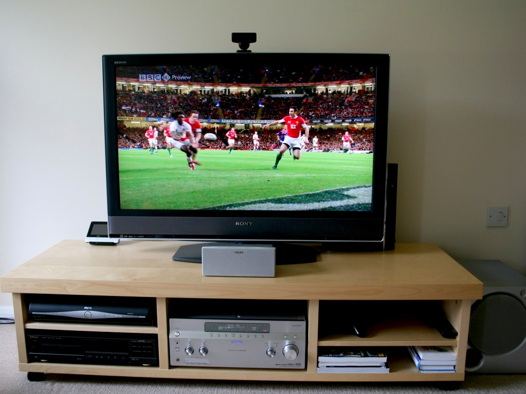 television research papers The collection of free sample research projects and research project examples on any topics, disciplines free research projects, research papers and research proposals for high school, college, university, master's and phd students.