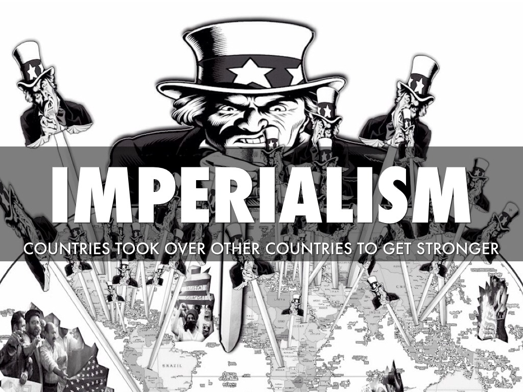 nationalism during world war one history essay Nationalism, a fight to maintain sovereignty over empires that were built through imperialism, fed the fire that erupted in world war i ironically, it was the war that devastated europe's empires.