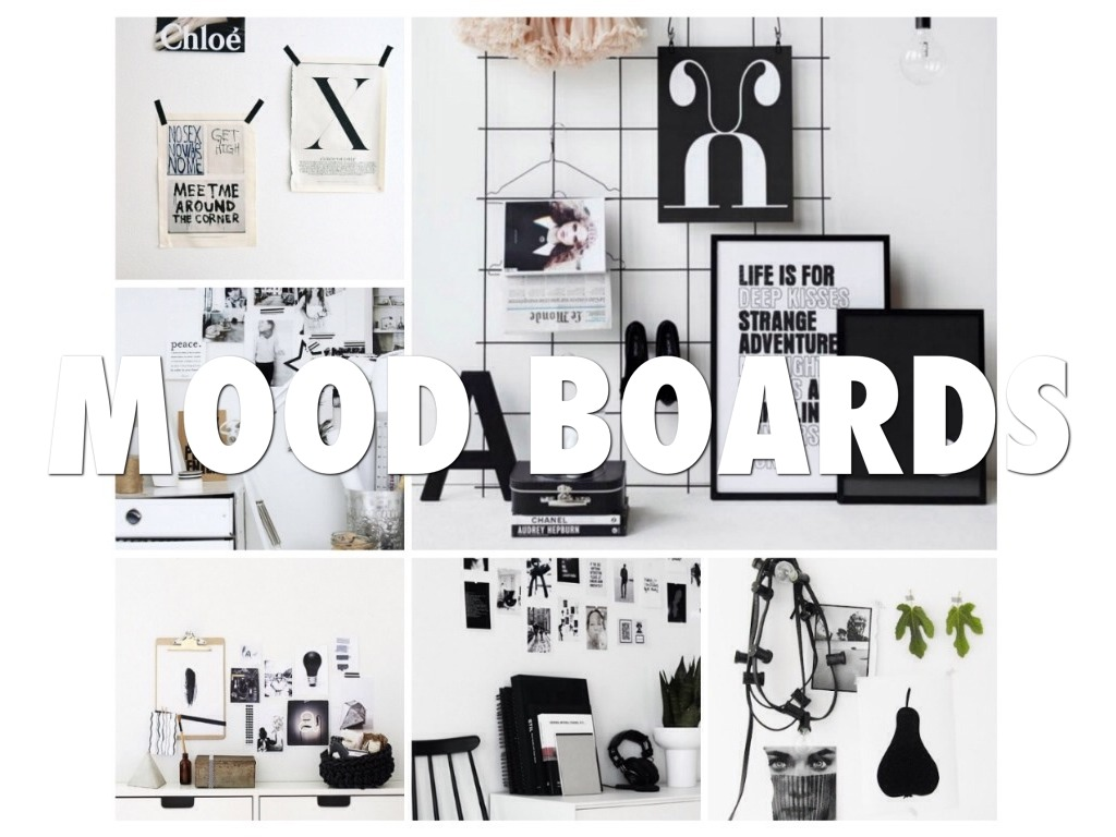 Scandinavian Interior Design Trends 2013 By Emma Fexeus