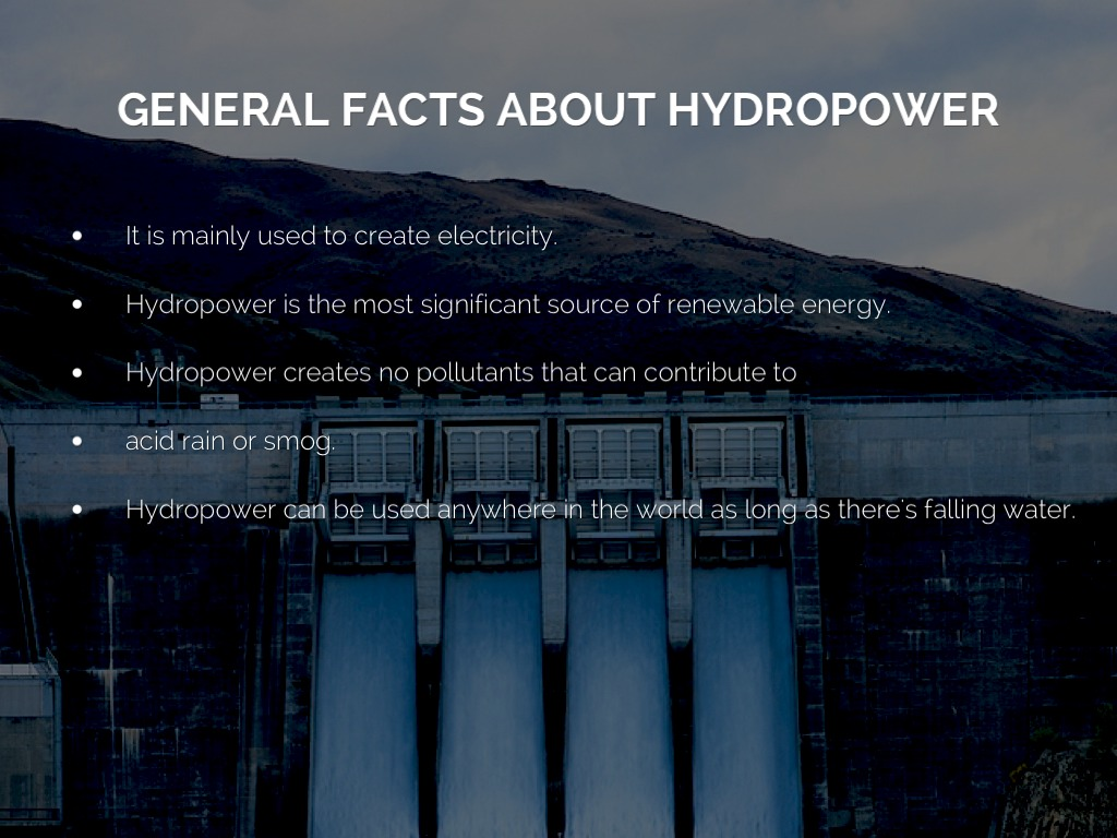 Hydropower By Infinite Exoplanet Shinee