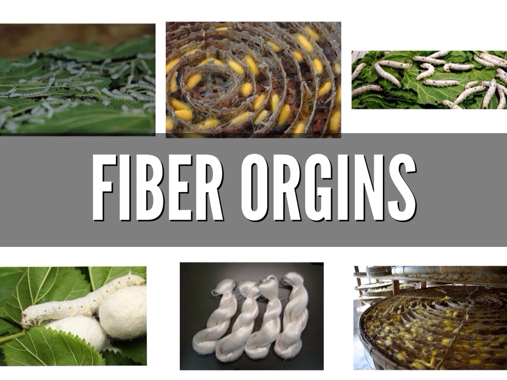 man made fiber The noun man-made fiber has 1 sense: 1 created from natural materials or by chemical processes familiarity information: man-made fiber used.