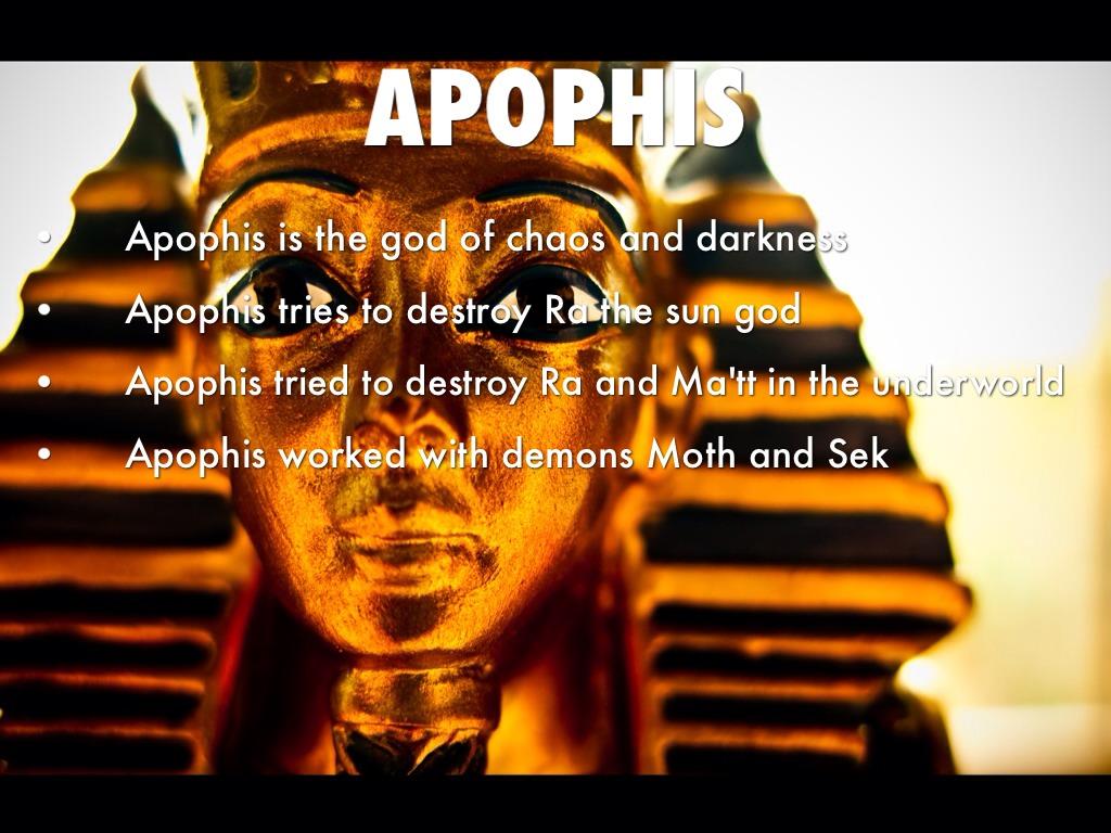 egyptian god apophis wwwimgkidcom the image kid has it