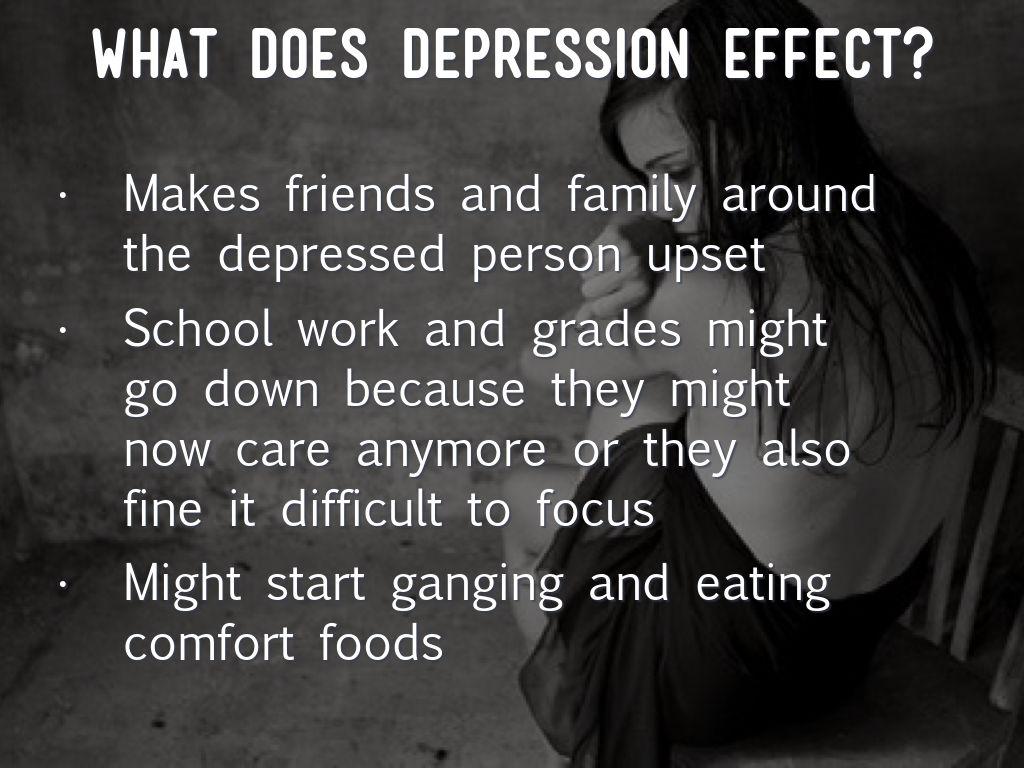 depression ☹ by hailey simes, Skeleton