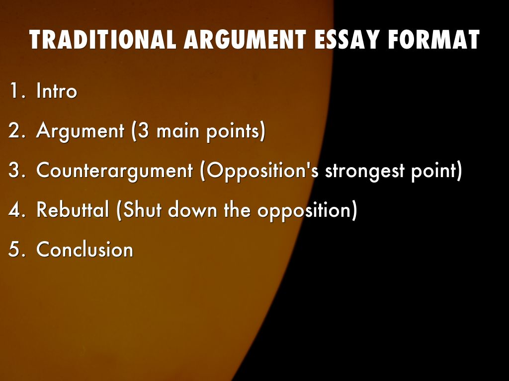 composition critical thought by jessica ngo traditional argument essay format