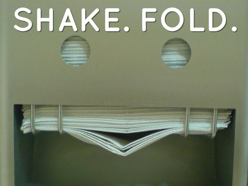 Shake. Fold. 的副本