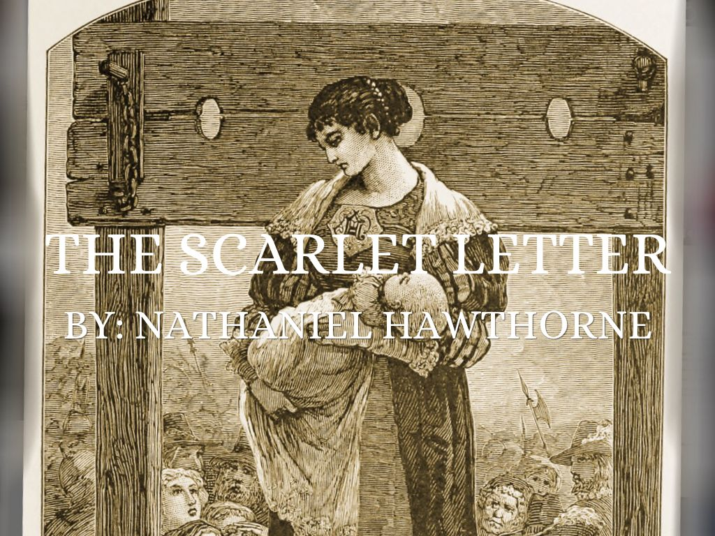 the scarlet letter audiobook by deborahheller 14443