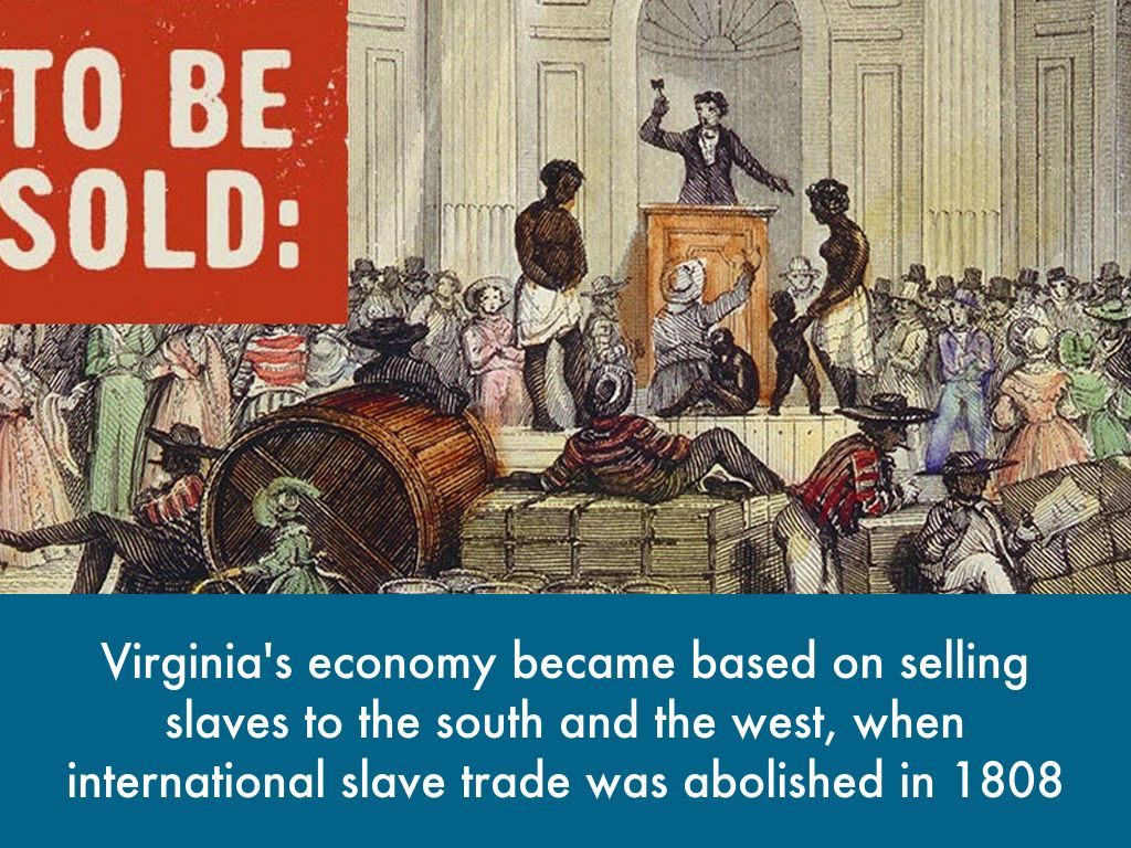 the role and cultural impact of slavery in the south The history of slavery spans many cultures, nationalities, and religions from ancient times to the present day however the social, economic.