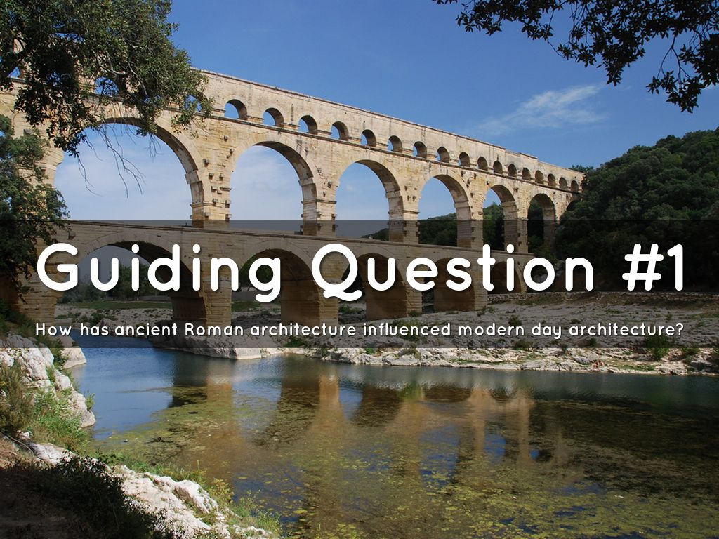 Modern Architecture Questions modern architecture questions juxtaposing big ideas is much more