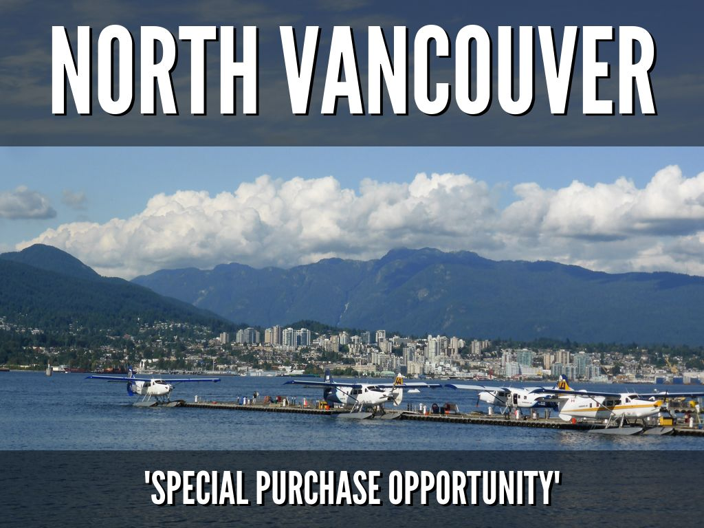 382-384 E 4th Street, North Vancouver - June Conway