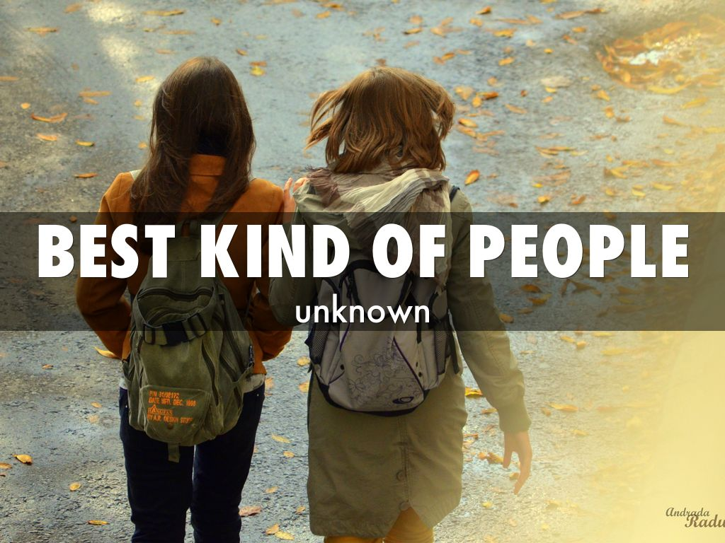 Best Kind Of People By Galiahernandez. Freestanding Room Divider. Wall Decals For College Dorm Rooms. Room Design Template. Dining Room Decorating Ideas Pictures