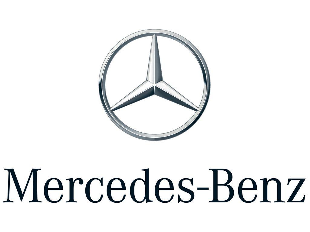 Mercedes benz by bruehgra000 for Mercedes benz germany internship