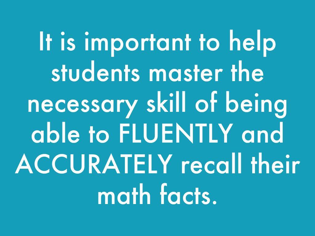 Balanced Math by Sarah Sleasman