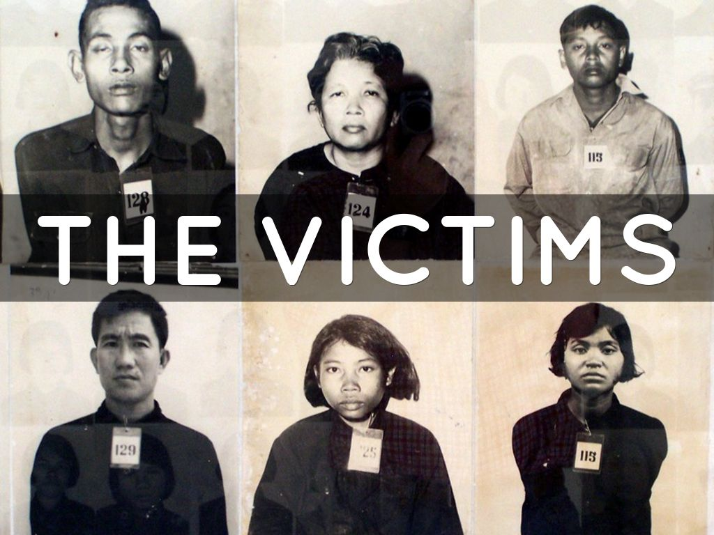 cambodian genocide essay The cambodian genocide essaysthe cambodian genocide the cambodian genocide is one of the most horrible and saddest genocide to date spanning form 1975-1978 as cambodia gained there independence from france in 1953 the country was controlled by prince sihnaouk.