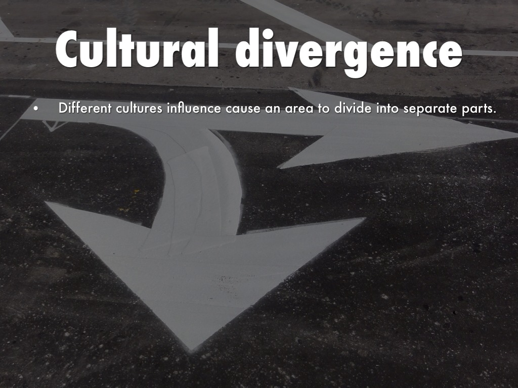 culture convergence and divergence International review of business research papers vol5 no 1 january 2009 pp 87-96 87 convergence, divergence or 'a middle way.
