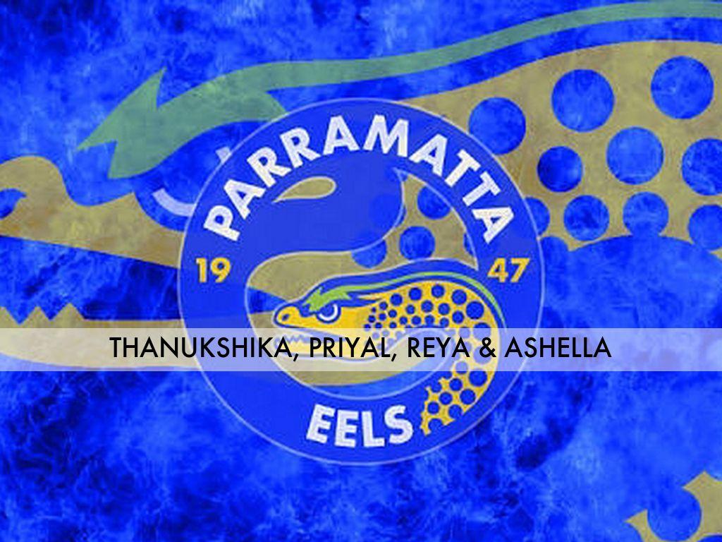parramatta eels - 1024×727