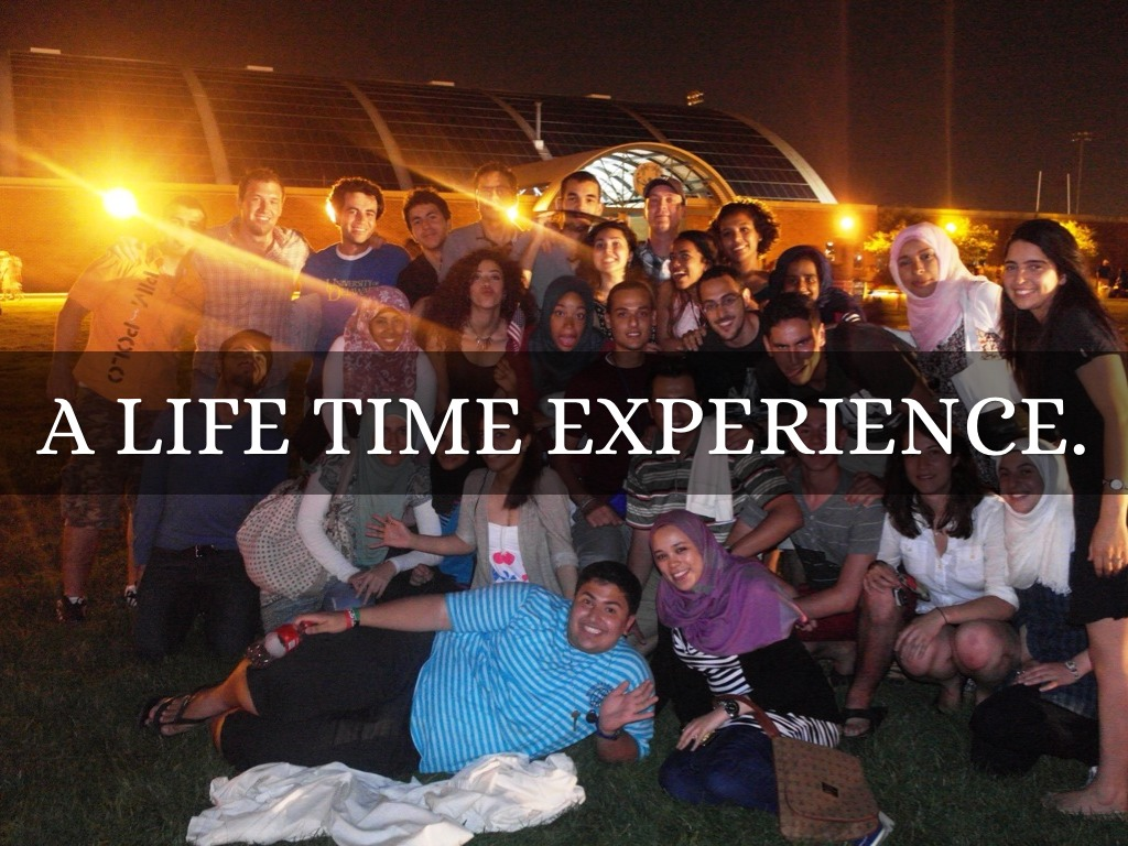 first time experience in life Stories of first time experiences from women like you.