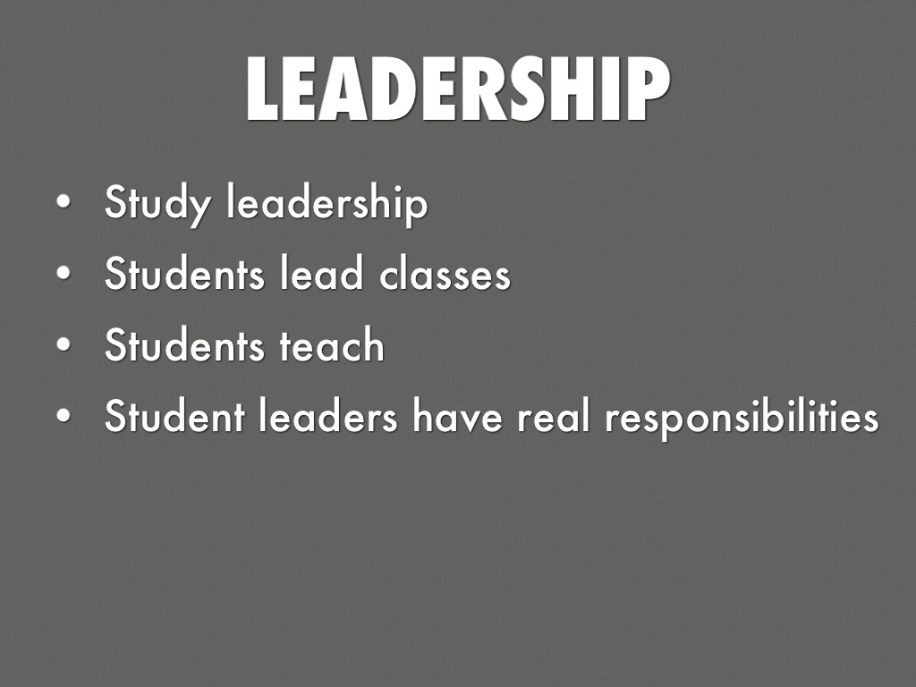how does jrotc build character and leadership essay Вђњmilitary leadership is an art, a army leadership essay free creative activity based on character, ability,  subordinate elements a specific objective, while.