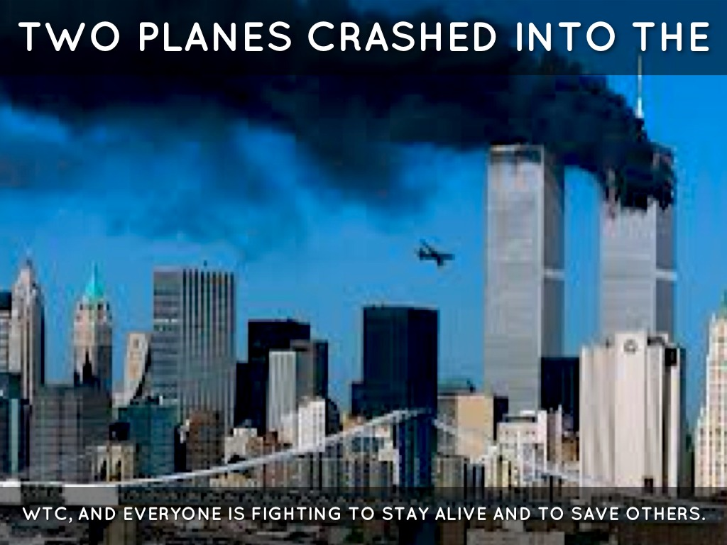 heroes of 9 11 15 hours ago  president donald trump paid tribute tuesday to the heroes who fought back  against hijackers on september 11, 2001, vowing he would do.