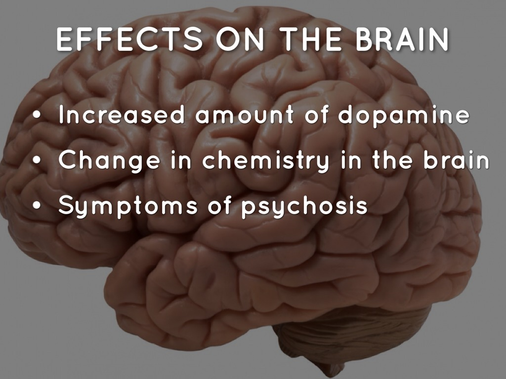diazepam effects on the brain