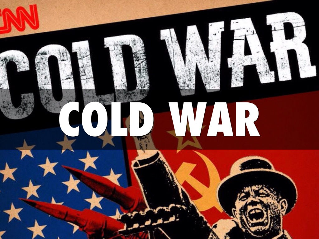 cold war The cold war period of 1985-1991 began with the rise of mikhail gorbachev as leader of the soviet union gorbachev was a revolutionary leader for the ussr, as he was the first to promote liberalization of the political landscape (glasnost) and capitalist elements into the economy (perestroika.